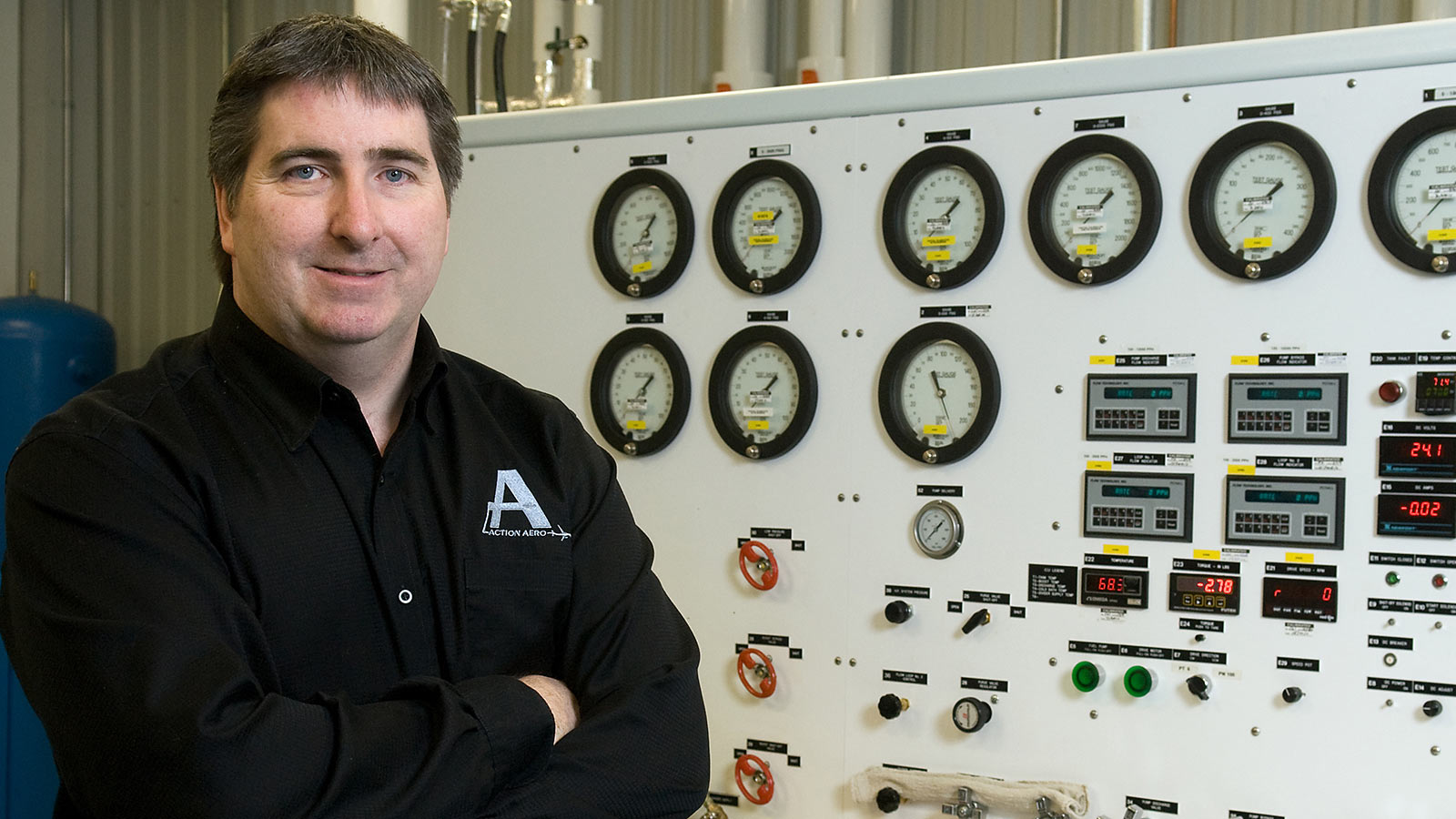 Aerospace-workers-at-Action-Aero-in-Charlottetown